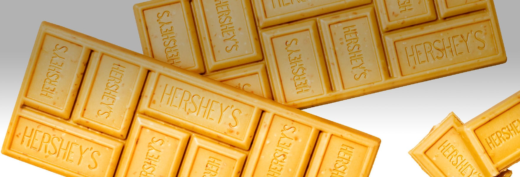 hersheys company profile Apply for hershey jobs, learn about the culture, read reviews and more find hershey careers in your area today skip to main content company profile hershey.
