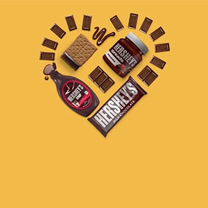 hershey corporate culture Our values & culture hershey entertainment & resorts upholds the values of our founder, milton s hershey the culture of our company reflects the elements of our core purpose.