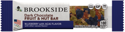 BROOKSIDE ACAI BAR