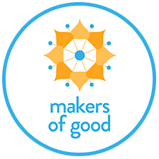 Makers of Good