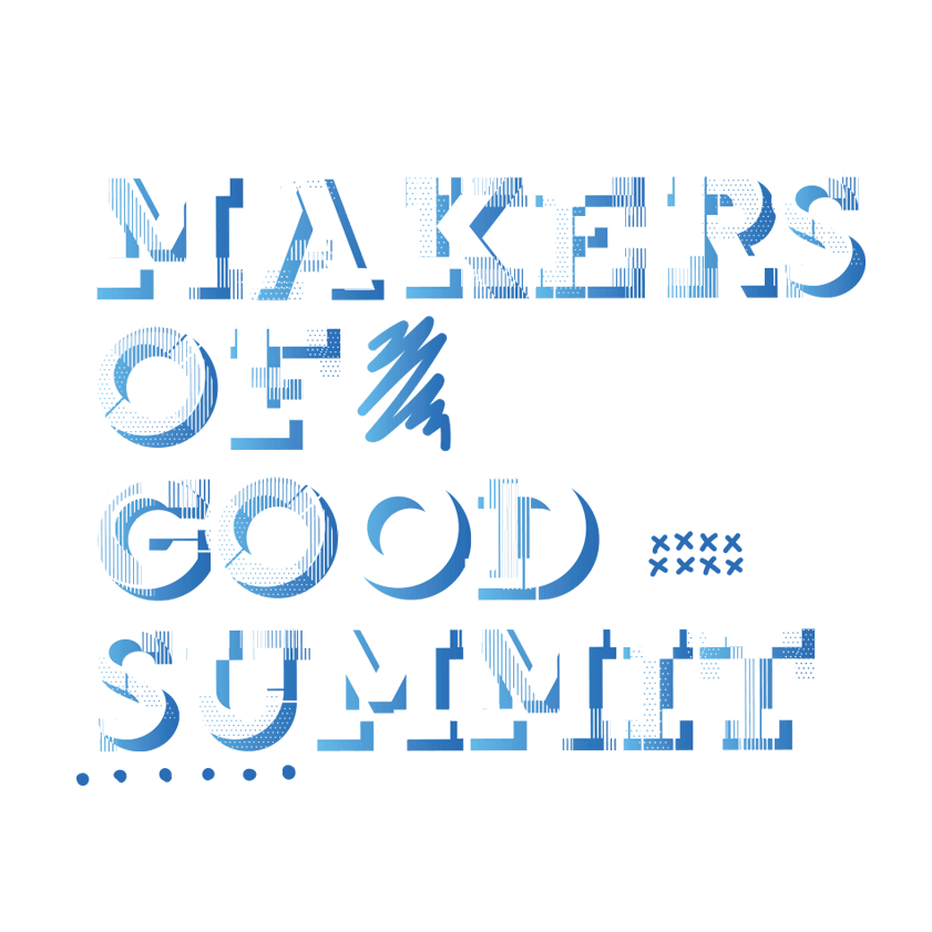 Makers of Good Summit