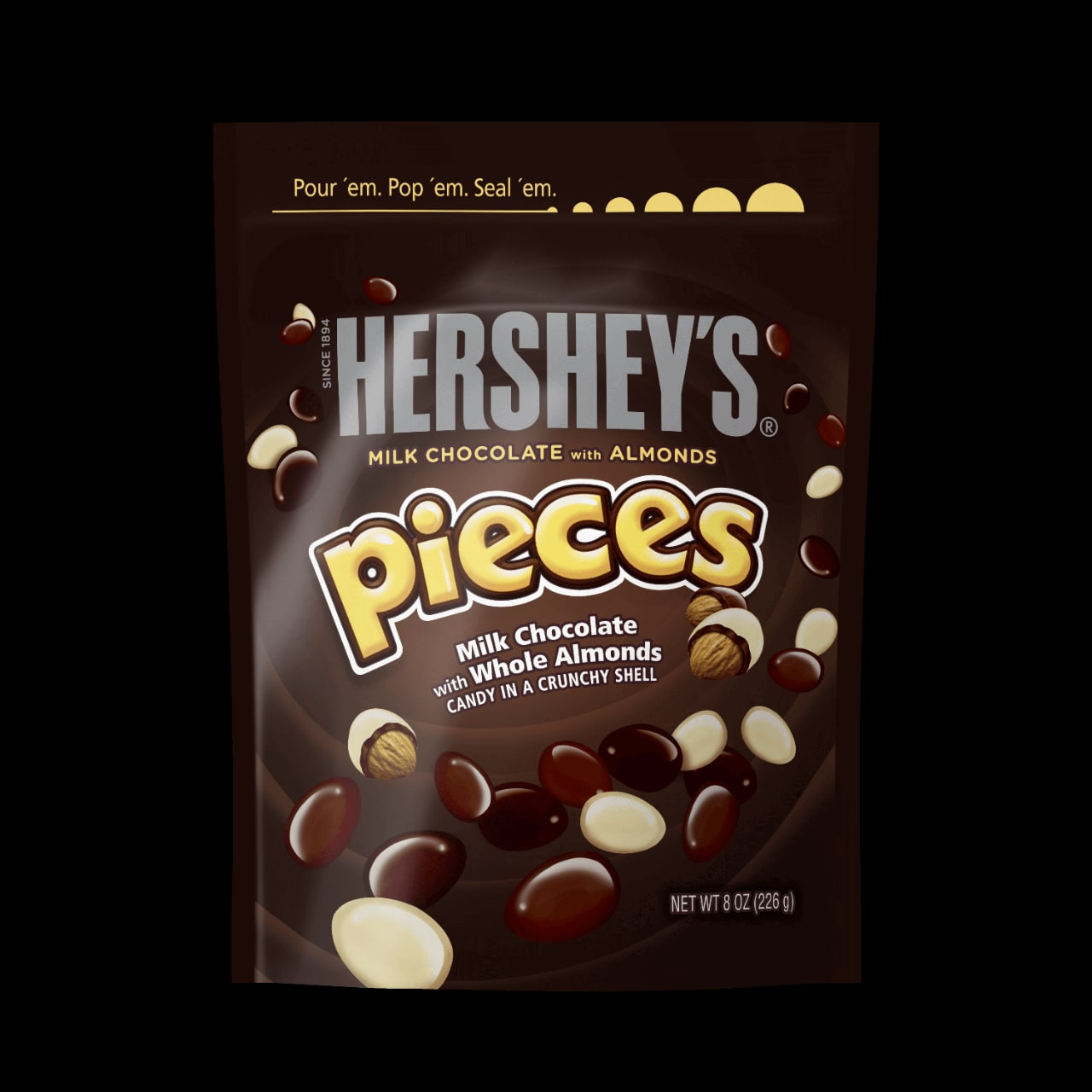 The Hershey Company | Products