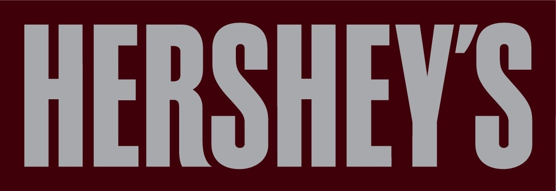 Story | The Hershey Company