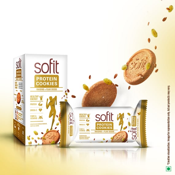 sofit-cookies-raisin