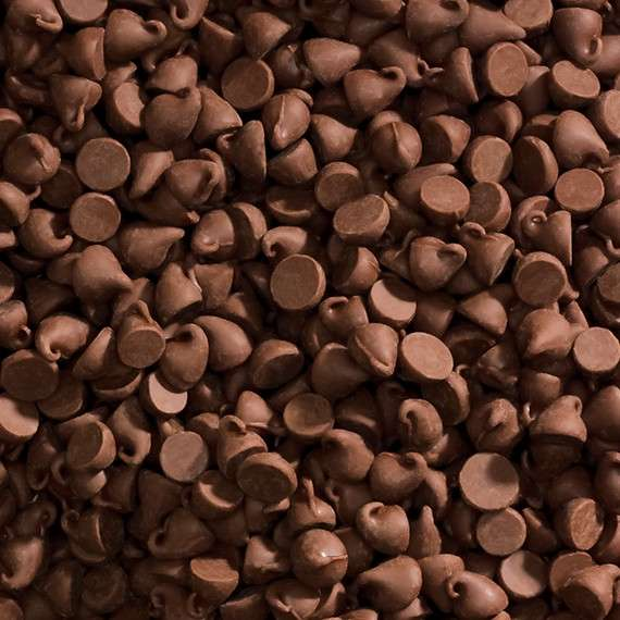 Hershey Foodservice – Bulk & Manufacturing