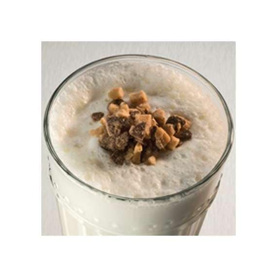 HEATH English Toffee Milkshake