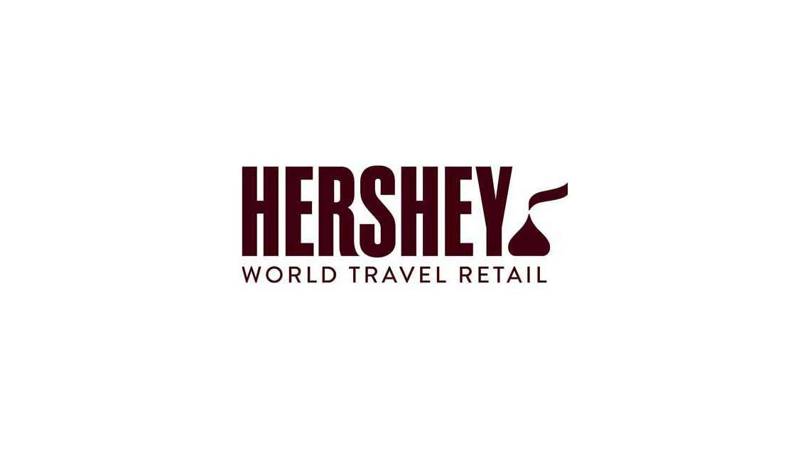 HERSHEY World Travel Retail